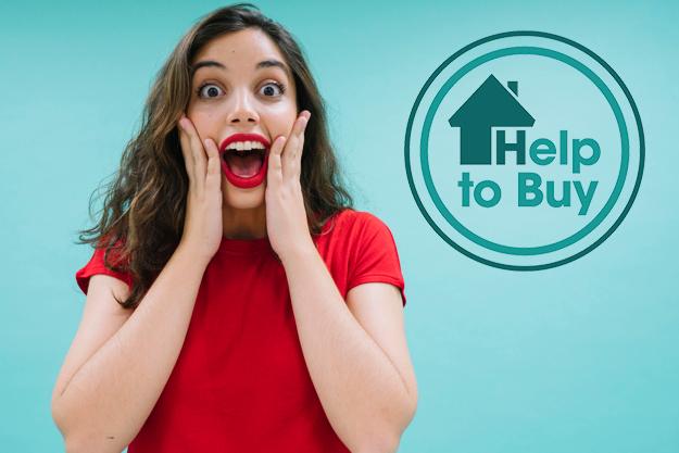 Help-to-buy-blog