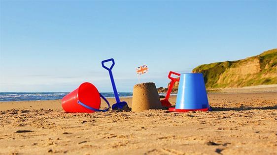 Seaside-Droylsden