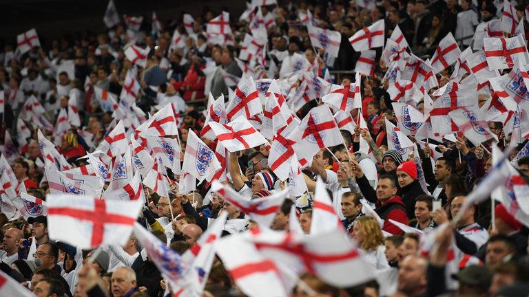 england-football-fans