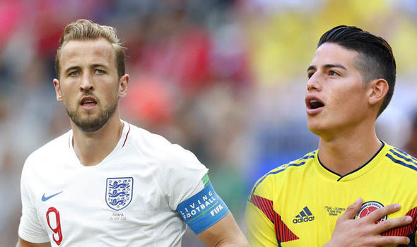 world-cup-2018-england-vs-colombia