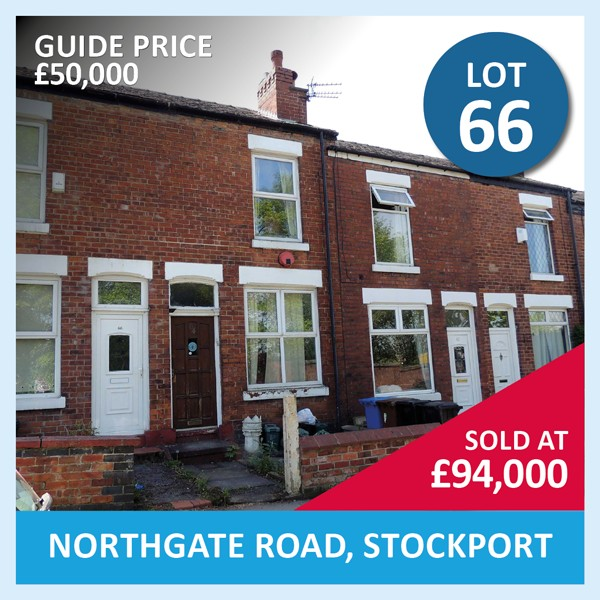 Auction-Success-Stories_northgate