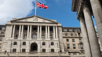 Bank-of-england-rate-rise