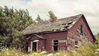 Derelict-Property