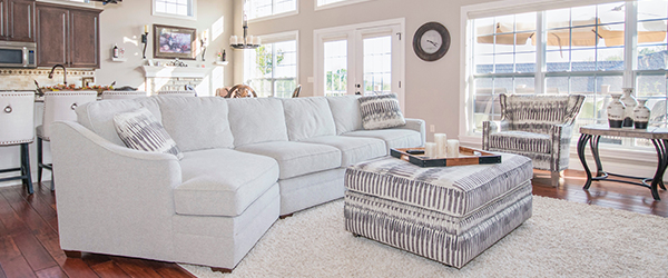 interior-couch