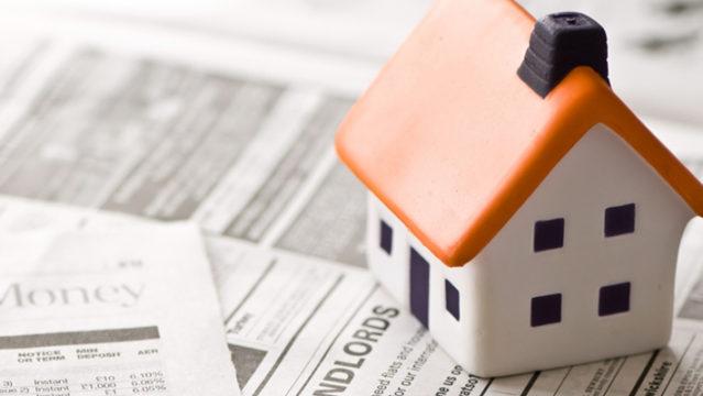 landlords-deposit
