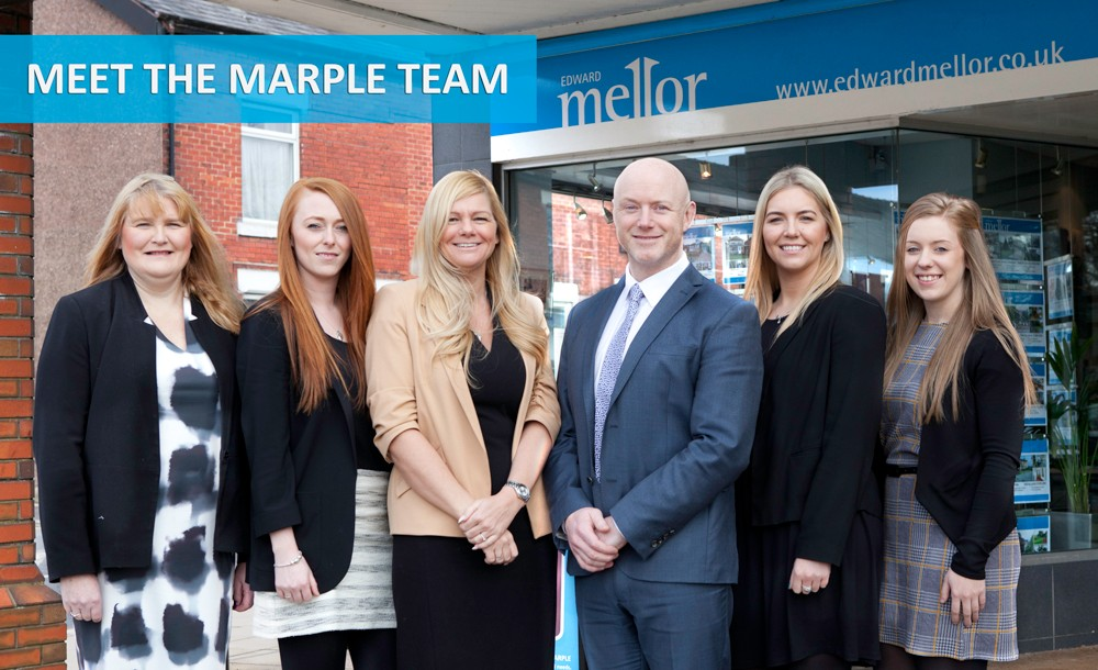 marple_team