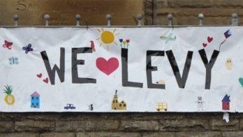 We-love-levy