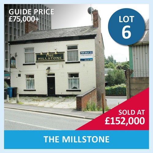Auction-Success-Stories_The-Millstone-