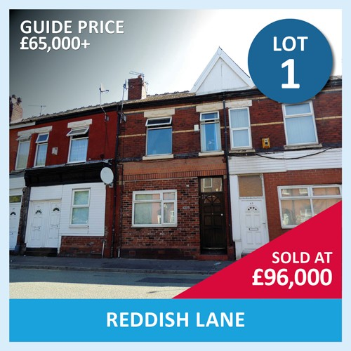 Auction-Success-Stories_reddish-lane