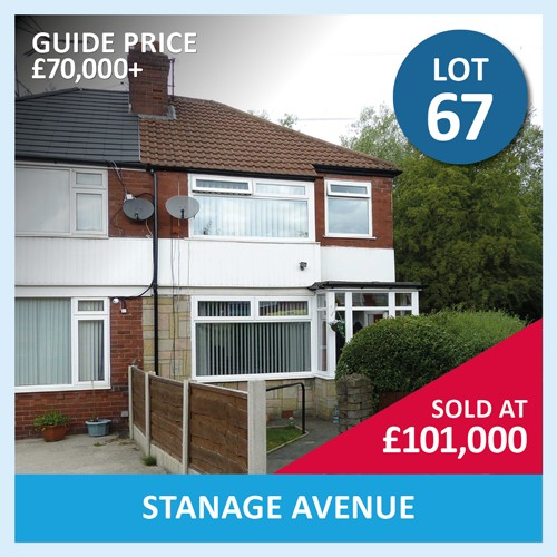 Auction-Success-Stories_stanage-avenue-