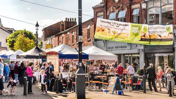 Marple-Food-and-Drink-Festival-Blog