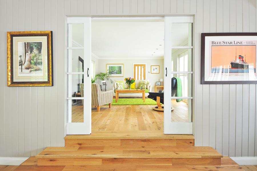 happy-living-room