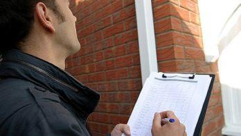 property-survey