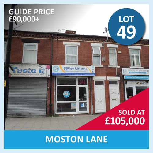 Auction-Success-Stories_moston-lane