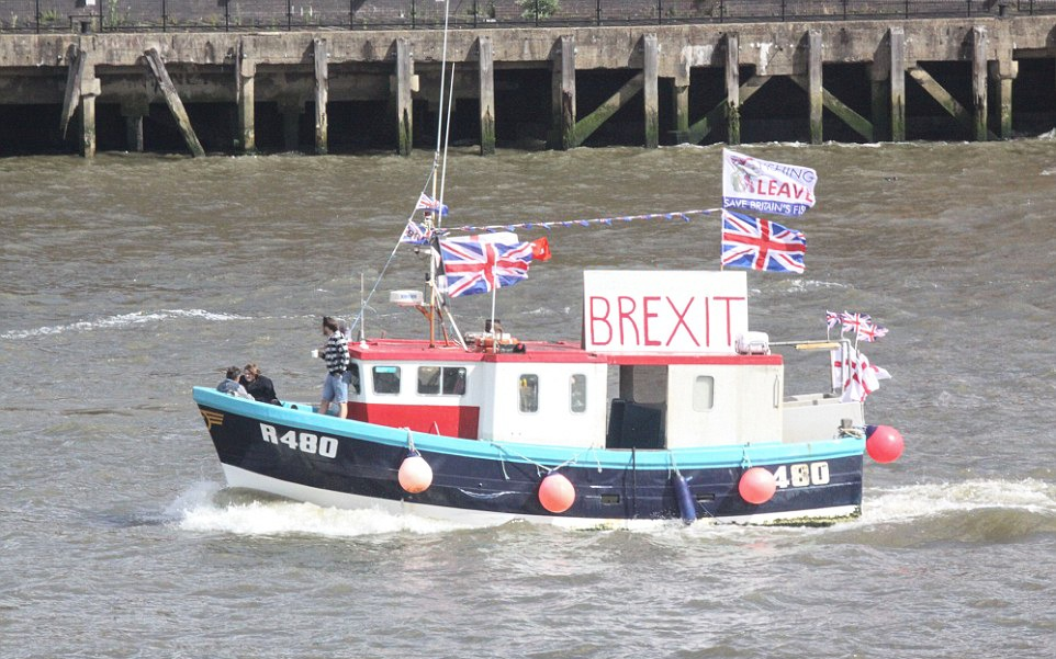 brexit-wave-blog