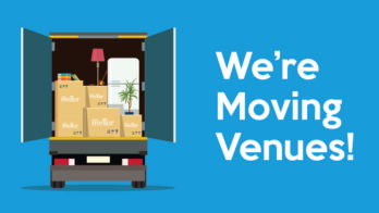 we're-moving-venues-auction
