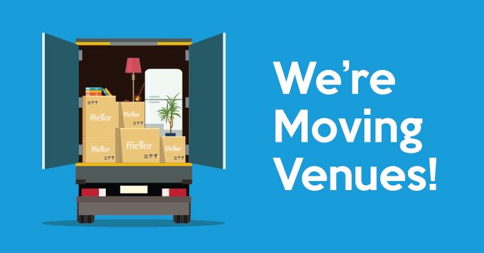 we're-moving-venues-auction