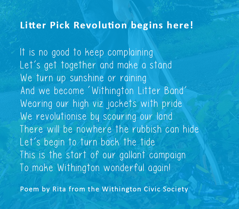 Withington-civic-society-poem