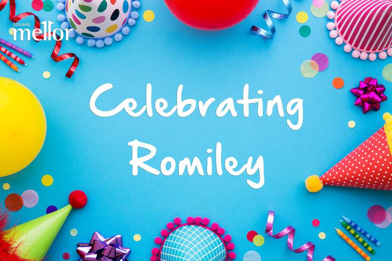 celebrating-romiley