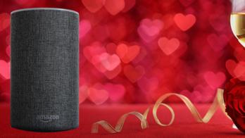 Valentines-blog-icon-thumbnail