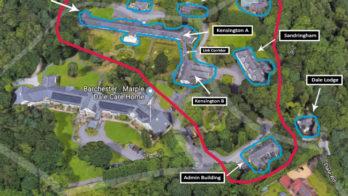 Marple-Aerial-View-