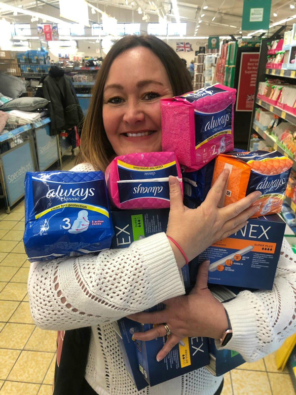 Sanitary-products-40acts