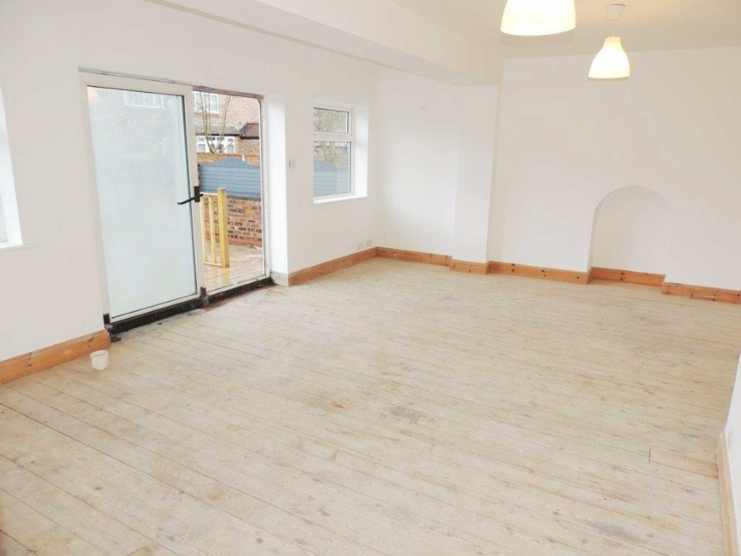 Internal image of a property - Southway