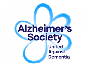 Alzhimers Society