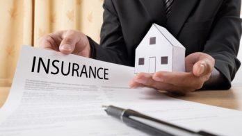 Edward Mellor insurance