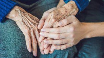 Edward Mellor Carers Insurance
